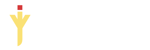 JuulsYoga Logo